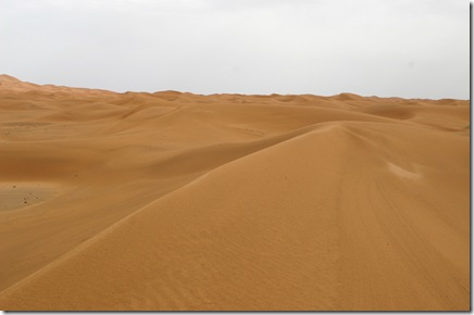 Morocco 199